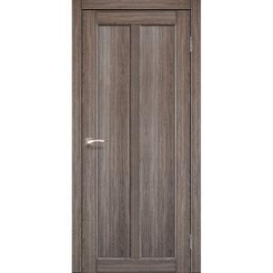 Межкомнатная дверь Korfad TR-01_DG