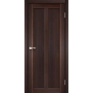 Межкомнатная дверь Korfad TR-01_OR