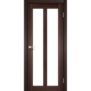 Межкомнатная дверь Korfad TR-02_OR