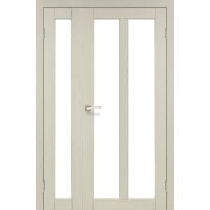 Межкомнатная дверь Korfad TR-04_BD