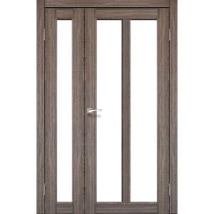 Межкомнатная дверь Korfad TR-04_DG
