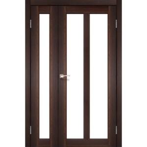 Межкомнатная дверь Korfad TR-04_OR