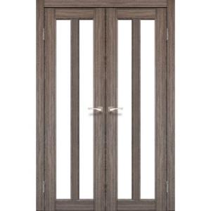Межкомнатная дверь Korfad TR-05_DG