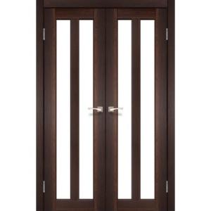 Межкомнатная дверь Korfad TR-05_OR